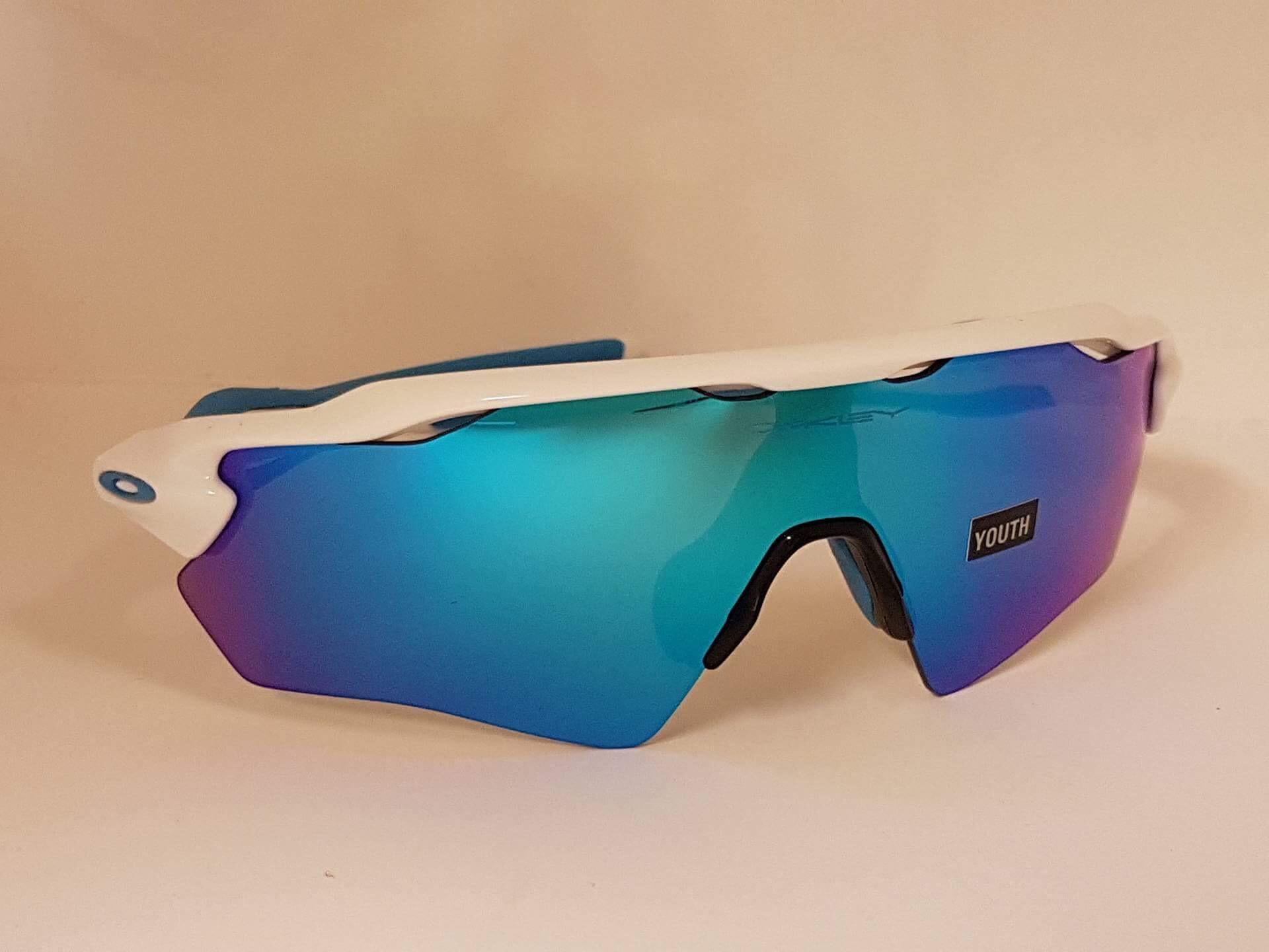 9dafe15731 ... xs path sunglasses oj9001 0131 c9e09 c6cf1  wholesale oakley radar ev  youth 9001 2d4c6 eb5c1