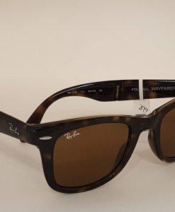 01e422c1f8 Ray-Ban solbrille 3604 CH – Gol Optikk